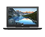 Dell Inspiron 15 7577-0074, Intel Core i7-7700HQ, GeForce GTX 1050Ti, 1TB HDD, 128GB SSD, 16GB RAM